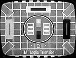 TCD-ANG.jpg