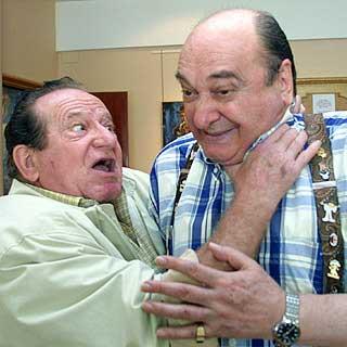 http://lancre.zonalibre.org/archives/navarroycamoiras.jpeg