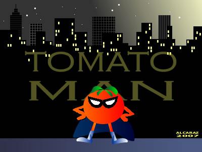 tomatoman.jpg
